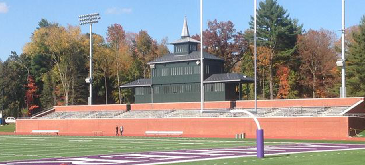 Amherst-College-TF-Featured-Image