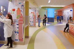Baystate-Childrens-feature-image
