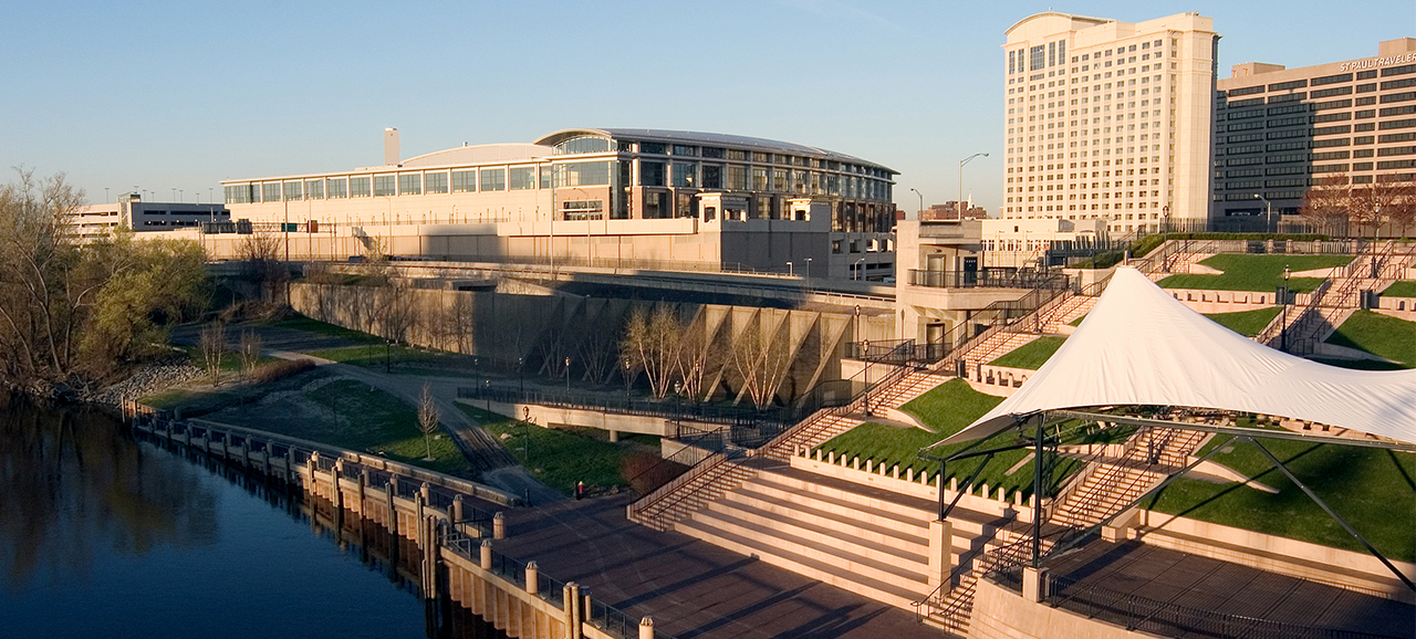 CT-Convention-Center-Featured-Image