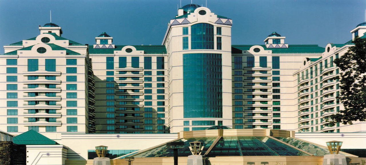 Foxwoods-feature-image-copy