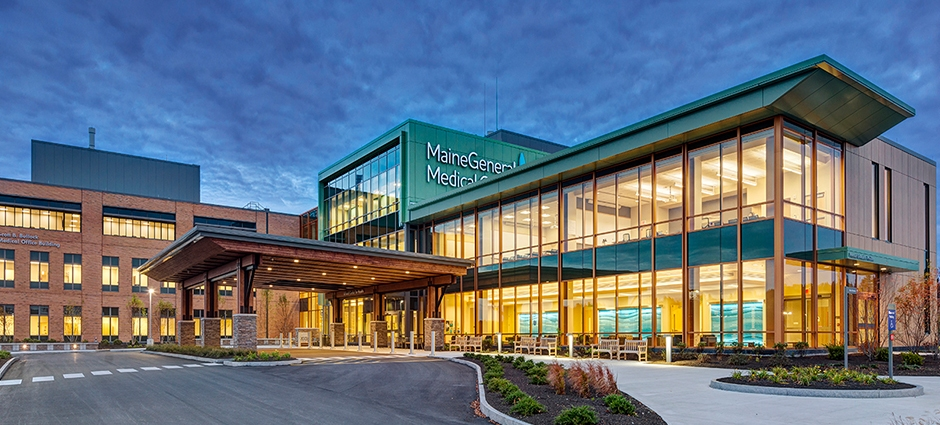 MaineMedical-featured-image