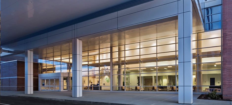 Midstate-Med-Center-featured-image