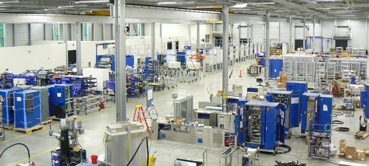 Trumpf-featured-image