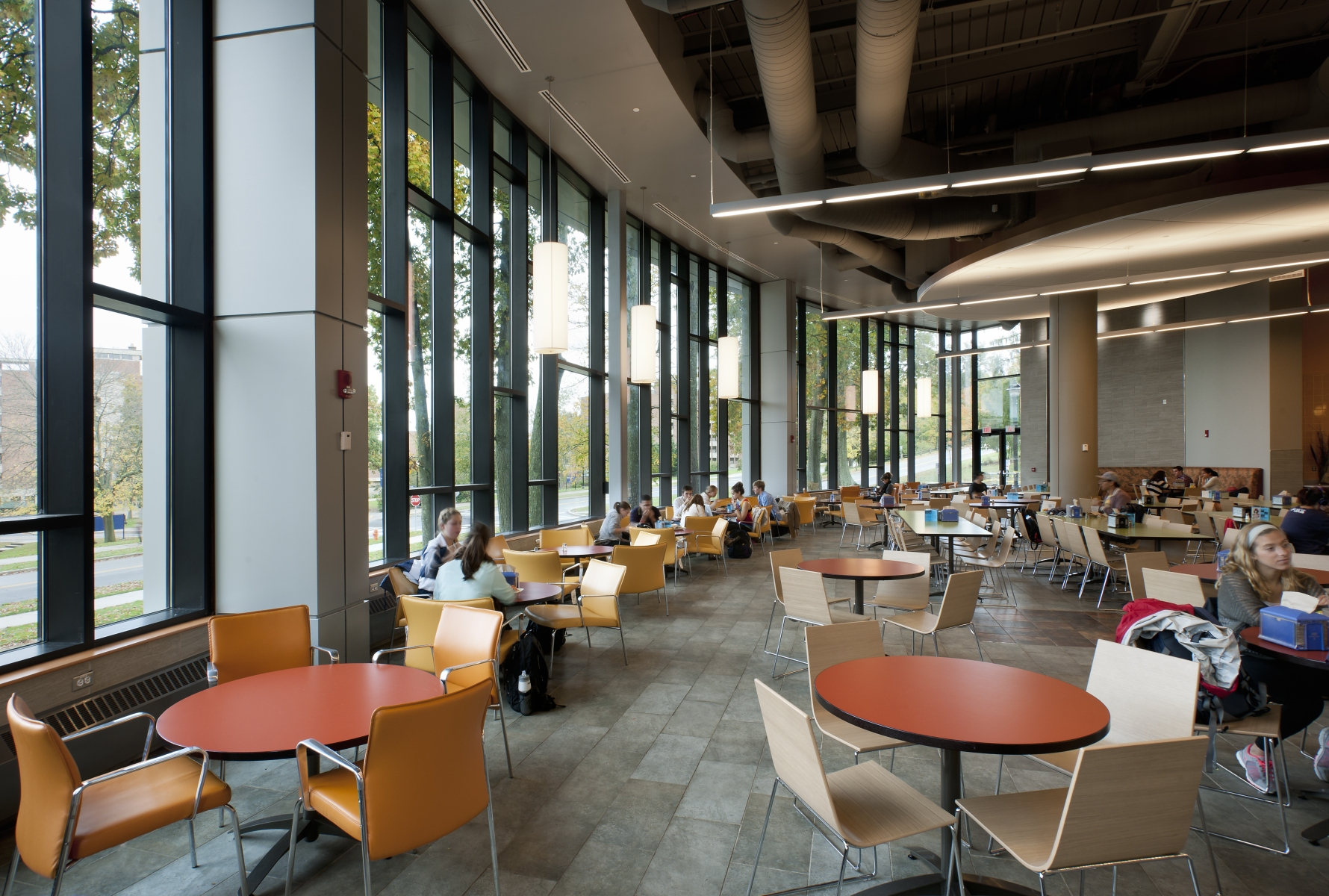 HE_UConn-McMahon-Dining-Hall-2