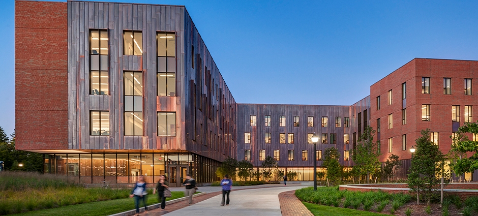 UConn-OakHall-Featured-Image