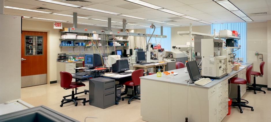 Yale-SoM-Lab-featured-image